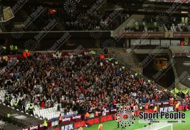 West Ham-Stoke City (15)
