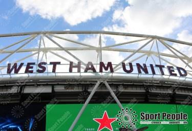 West Ham-Stoke City (2)