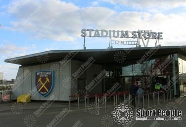 West Ham-Stoke City (5)