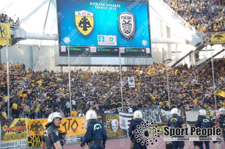 AEK-Atene-PAOK-Salonicco-Finale-Coppa-Grecia-2017-18-1
