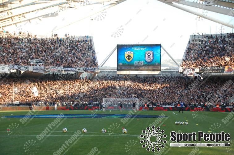 AEK-Atene-PAOK-Salonicco-Finale-Coppa-Grecia-2017-18-10