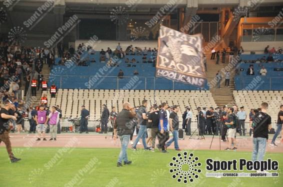 AEK-Atene-PAOK-Salonicco-Finale-Coppa-Grecia-2017-18-102