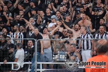 AEK-Atene-PAOK-Salonicco-Finale-Coppa-Grecia-2017-18-22