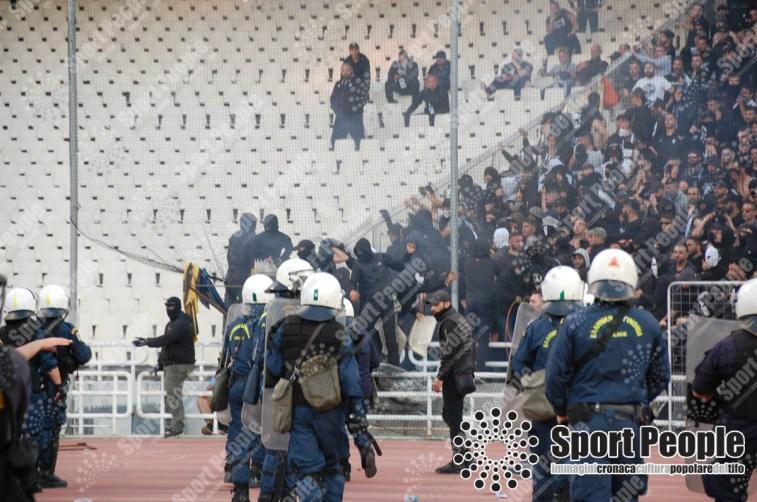 AEK-Atene-PAOK-Salonicco-Finale-Coppa-Grecia-2017-18-39