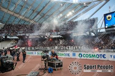 AEK-Atene-PAOK-Salonicco-Finale-Coppa-Grecia-2017-18-47