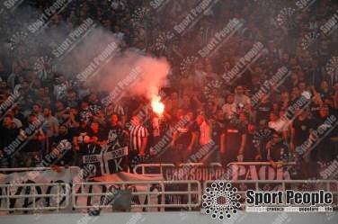 AEK-Atene-PAOK-Salonicco-Finale-Coppa-Grecia-2017-18-52
