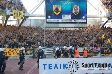 AEK-Atene-PAOK-Salonicco-Finale-Coppa-Grecia-2017-18-7