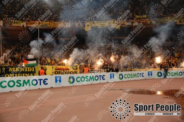 AEK-Atene-PAOK-Salonicco-Finale-Coppa-Grecia-2017-18-73