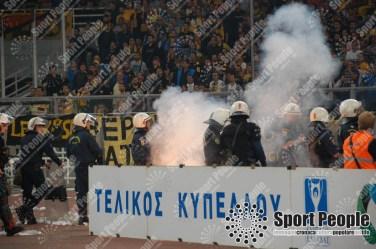 AEK-Atene-PAOK-Salonicco-Finale-Coppa-Grecia-2017-18-81