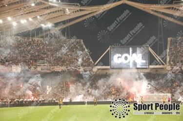 AEK-Atene-PAOK-Salonicco-Finale-Coppa-Grecia-2017-18-85