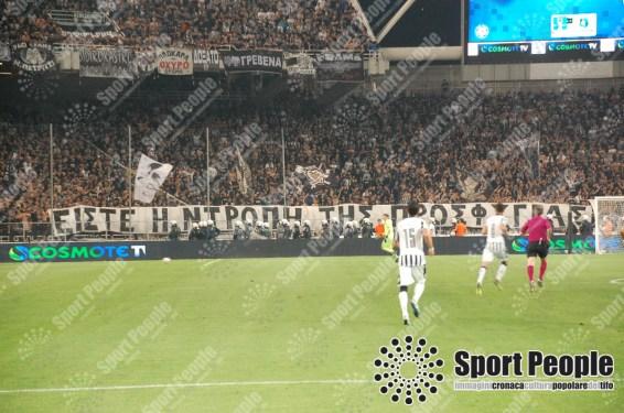 AEK-Atene-PAOK-Salonicco-Finale-Coppa-Grecia-2017-18-90