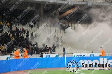 AEK-Atene-PAOK-Salonicco-Finale-Coppa-Grecia-2017-18-93