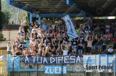 Albissola-Vis Pesaro (7)