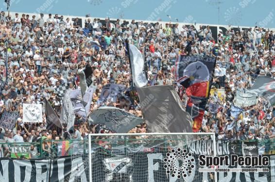 Alessandria-Viterbese-finale-Coppa-Italia-2017-18-11