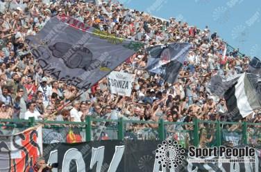 Alessandria-Viterbese-finale-Coppa-Italia-2017-18-27