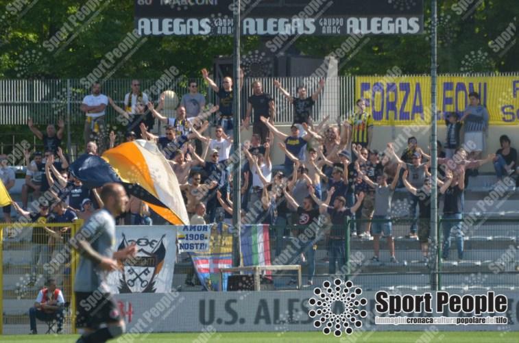 Alessandria-Viterbese-finale-Coppa-Italia-2017-18-34
