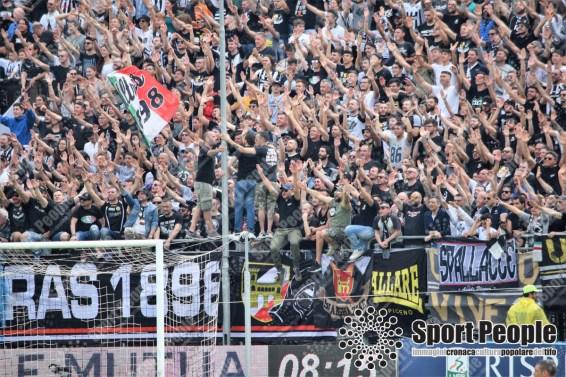 Ascoli-Perugia-Serie-B-2017-18-22