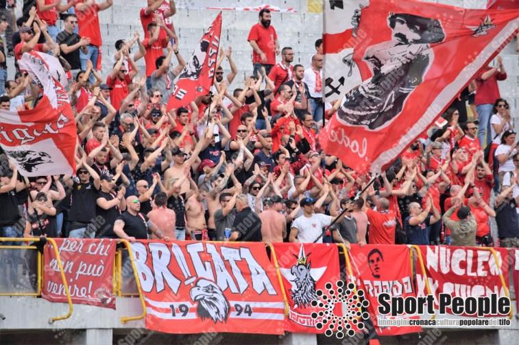 Ascoli-Perugia-Serie-B-2017-18-23