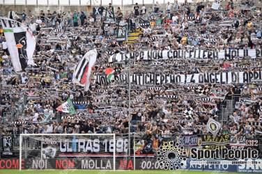Ascoli-Perugia-Serie-B-2017-18-6