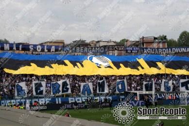 Atalanta-Genoa-Serie-A-2017-18-10