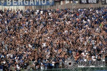 Atalanta-Genoa-Serie-A-2017-18-17
