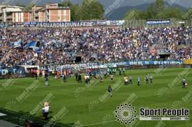 Atalanta-Genoa-Serie-A-2017-18-20