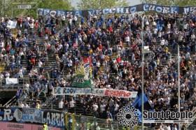 Atalanta-Genoa-Serie-A-2017-18-21