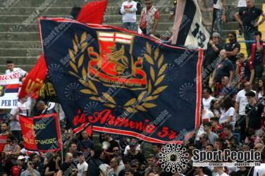 Atalanta-Genoa-Serie-A-2017-18-6