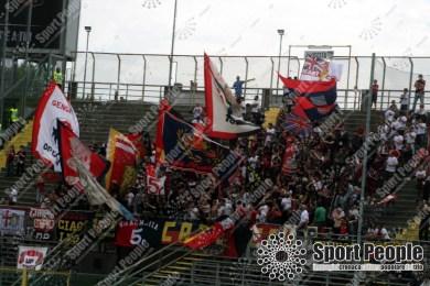 Atalanta-Genoa-Serie-A-2017-18-7