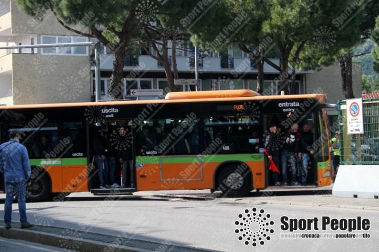 Atalanta-Milan (1)