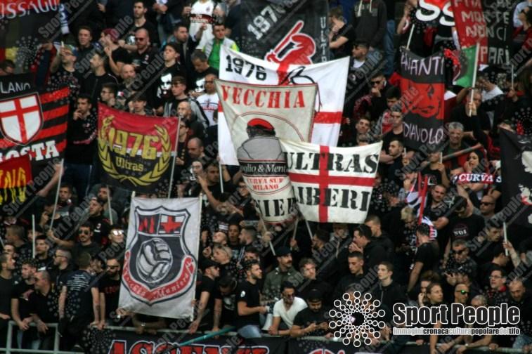 Atalanta-Milan (9)