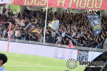 Benevento-Udinese (7)