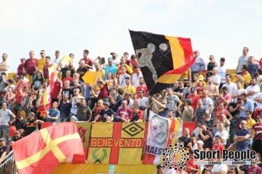 Benevento-Udinese (8)