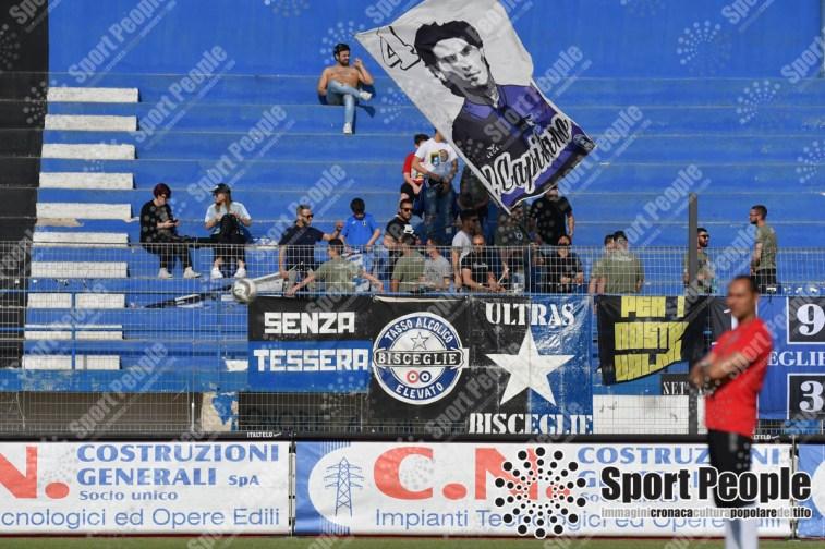 Bisceglie-Casertana-Serie-C-2017-18-1