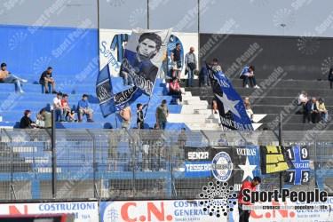 Bisceglie-Casertana-Serie-C-2017-18-2
