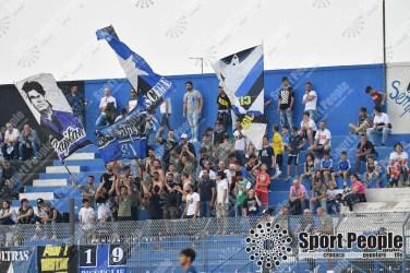 Bisceglie-Casertana-Serie-C-2017-18-5