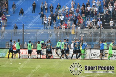 Bisceglie-Casertana-Serie-C-2017-18-6