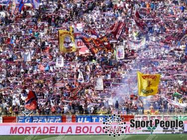 Bologna-Chievo-Serie-A-2017-18-13