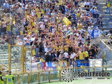 Bologna-Chievo-Serie-A-2017-18-16
