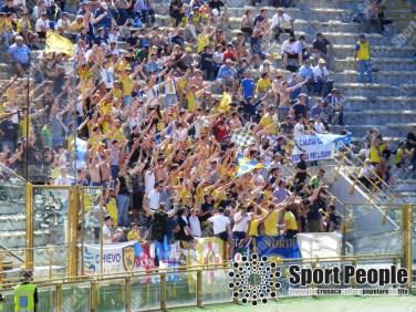 Bologna-Chievo-Serie-A-2017-18-17