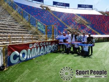 Bologna-Chievo-Serie-A-2017-18-3