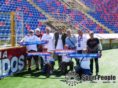 Bologna-Chievo-Serie-A-2017-18-4