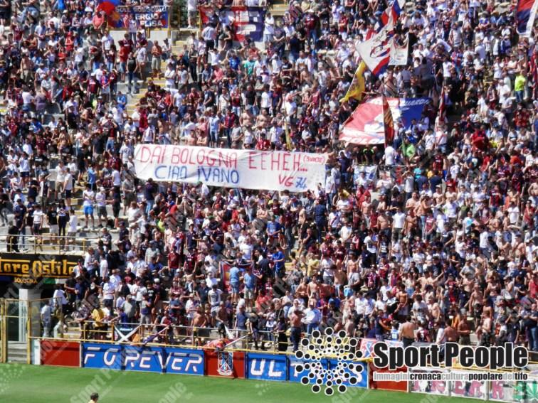 Bologna-Chievo-Serie-A-2017-18-9