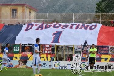 Casertana-Matera (4)