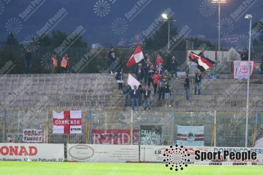 Casertana-Rende (3)