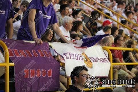 Cento-Fiorentina (13)
