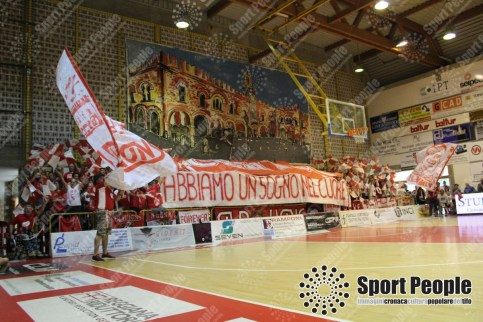 Cento-Fiorentina (7)