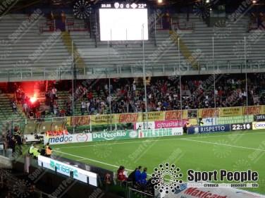 Cesena-Cremonese (7)