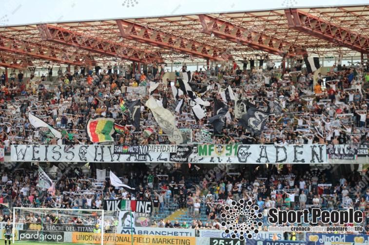 Cesena-Frosinone-Serie-B-2017-18-20