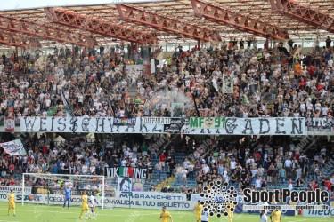 Cesena-Frosinone-Serie-B-2017-18-8